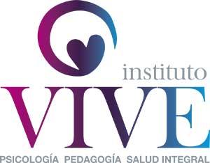Instituto Vive